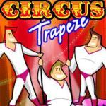 Circus Trapeze screenshot 1/2