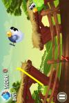 Bird Fighter screenshot 3/5