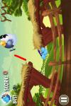 Bird Fighter screenshot 4/5