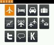KAYAK Travel Assistant screenshot 1/1