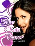 Killer Katz Teaser Free screenshot 1/6