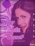 Killer Katz Teaser Free screenshot 3/6