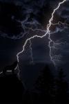 The lightning mobiem screenshot 1/1