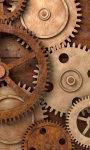 Rusty gears free screenshot 5/5