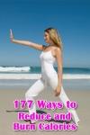 177 Ways to Reduce and Burn Calories screenshot 1/1