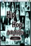 Hip Hop Mobile - Partial Fraction screenshot 1/1