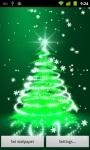 Christmas Tree 3D Free screenshot 1/6