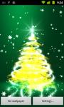 Christmas Tree 3D Free screenshot 4/6