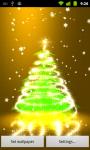 Christmas Tree 3D Free screenshot 5/6
