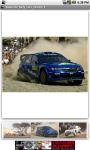 Awesome Rally Cars Volume 3 screenshot 1/3