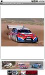 Awesome Rally Cars Volume 3 screenshot 2/3