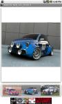 Awesome Rally Cars Volume 3 screenshot 3/3
