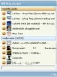 IM5 screenshot 3/3