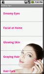 Beauty Tips_Pro screenshot 3/3