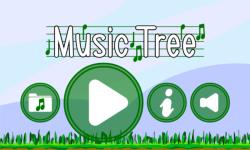 Music Tree screenshot 1/6