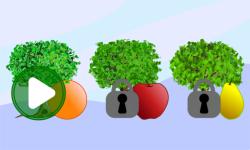 Music Tree screenshot 2/6