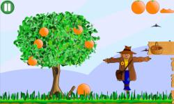 Music Tree screenshot 3/6