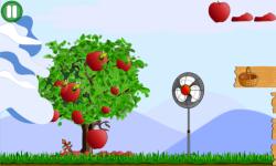 Music Tree screenshot 4/6