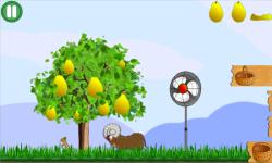 Music Tree screenshot 5/6