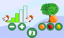 Music Tree screenshot 6/6