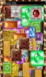 Treasure Hunt Android screenshot 2/5