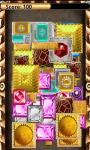 Treasure Hunt Android screenshot 3/5