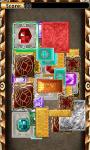 Treasure Hunt Android screenshot 4/5