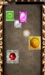 Treasure Hunt Android screenshot 5/5