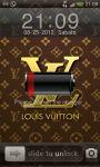 Louis Vuitton Iphone Go Locker XY screenshot 3/3