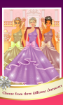 Princess Tailor Boutique screenshot 2/5