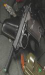 Weapons Wallpapers screenshot 6/6