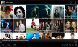 Mohit Sehgal Fan App screenshot 3/3