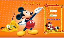 Mickey Mouse Hidden Objects  screenshot 3/5