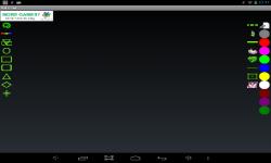 Draw App screenshot 1/6