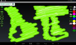 Draw App screenshot 2/6