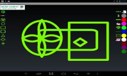 Draw App screenshot 3/6