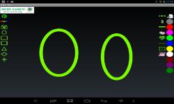 Draw App screenshot 4/6