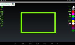 Draw App screenshot 5/6