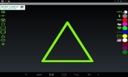 Draw App screenshot 6/6