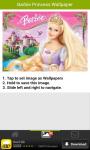 Barbie Princess Goods screenshot 1/6