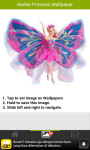 Barbie Princess Goods screenshot 3/6