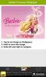 Barbie Princess Goods screenshot 4/6