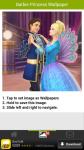 Barbie Princess Goods screenshot 5/6