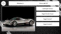 World Cars Free screenshot 4/6