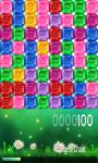 Jewels puzzle screenshot 2/3
