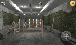 Can Shooting Gallery screenshot 2/6
