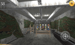 Can Shooting Gallery screenshot 3/6
