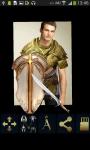 Fantasy Hero Booth screenshot 2/6
