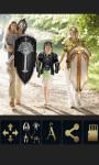 Fantasy Hero Booth screenshot 3/6
