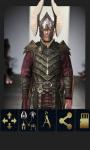 Fantasy Hero Booth screenshot 5/6
